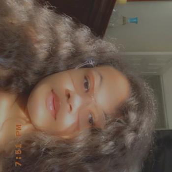 Babysitter Puyallup: Cianna