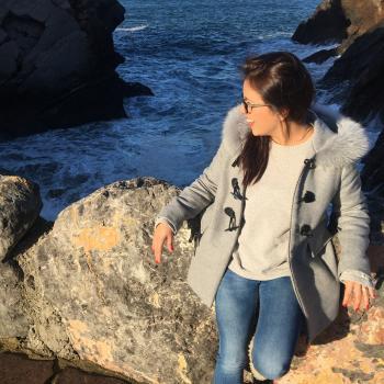 Babysitter Oviedo: Paola Tracy Morillo Flores