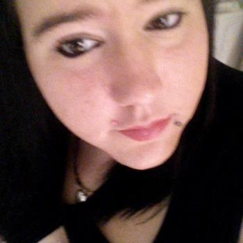 Baby-sitter Opwijk: Tamara