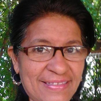 Niñera Cúcuta: Angela Montiel