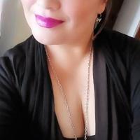 Susana González Arana