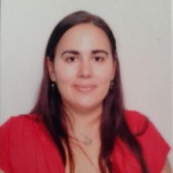 Babysitting job in Port Montt: babysitting job Fernanda Paz