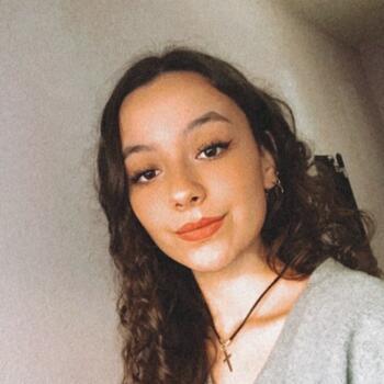 Babysitter Alcorcón: Lara
