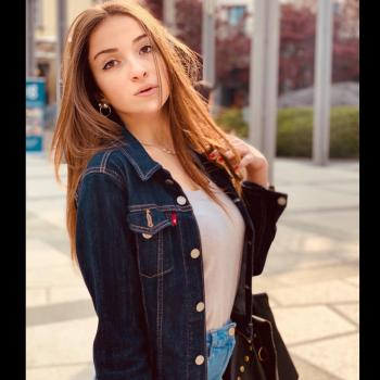 Babysitter Bergamo: Marta Mastrangelo