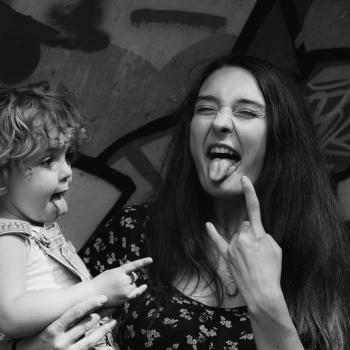Babysitting job in Telford: Sabi Keats