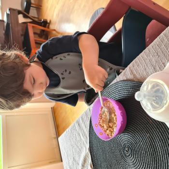 Barnvaktsjobb i Kristianstad: barnvaktsjobb Katarina