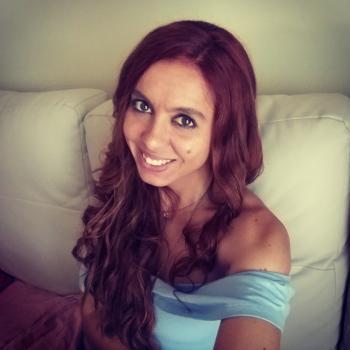 Babysitter Vila Franca de Xira: Denise