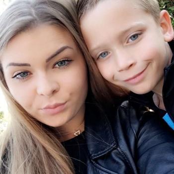 Baby-sitter Bischheim: Cindy