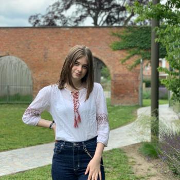 Baby-sitter Malines: Laure