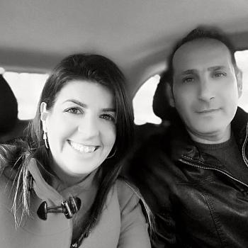 Babysitter Palermo: Veronica Piazza