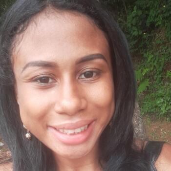 Babá em Nova Lima: Mariana Karoline