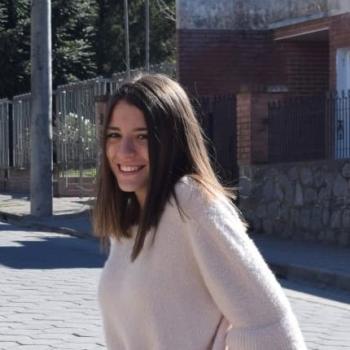 Babysitter Bovezzo: Giulia