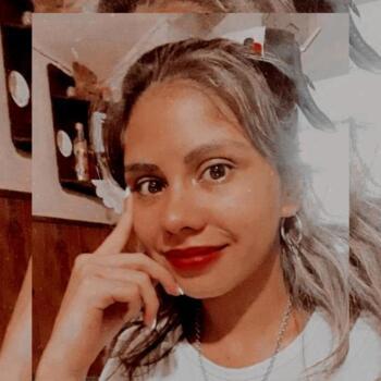Niñera en Ciudad de Neuquén: Lu