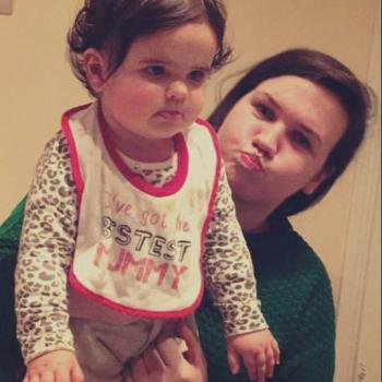 Babysitter Cork: Hannah