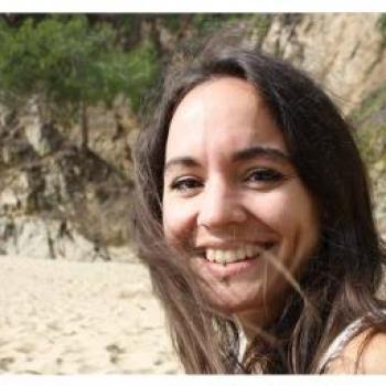 Canguro Sabadell: Carla
