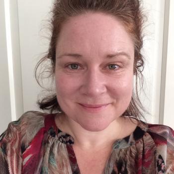 Ouder Breda: oppasadres Amanda