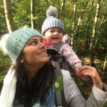 Babysitter Auckland: Claire