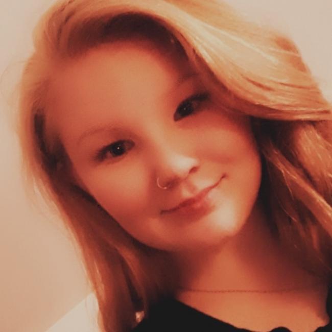Babysitter in Decatur (Illinois): Sydney Durbin