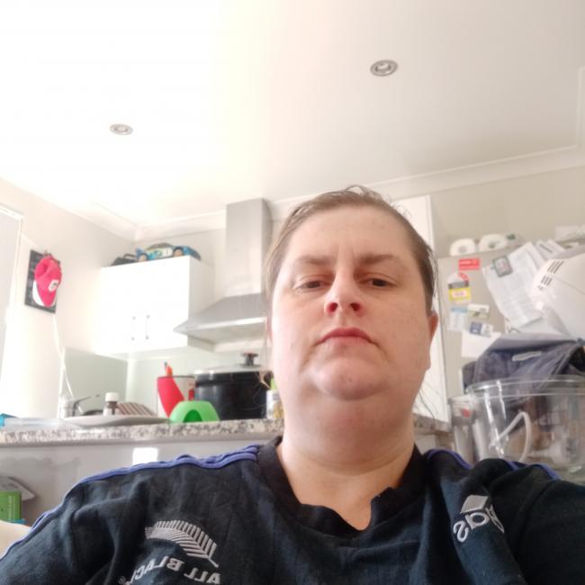 Nanny in Brisbane: Nikki