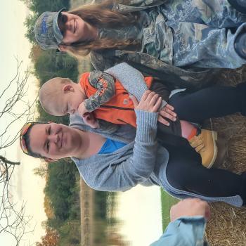 Babysitting job in New Haven (Kentucky): Connersnowpaw