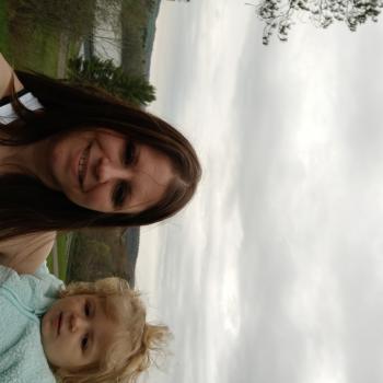 Babysitting job in Endicott (New York): babysitting job K-Lynn