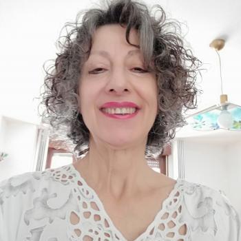 Babysitter Brescia: Gaetana Viscuso
