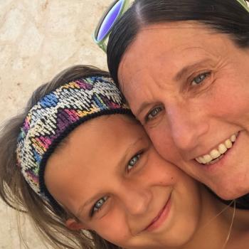 Ouder Leiden: oppasadres Esther