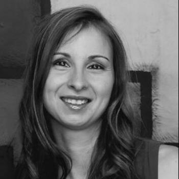 Babysitter Vila Nova de Gaia: Susana