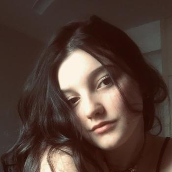 Babysitter in Carpi: Alessia