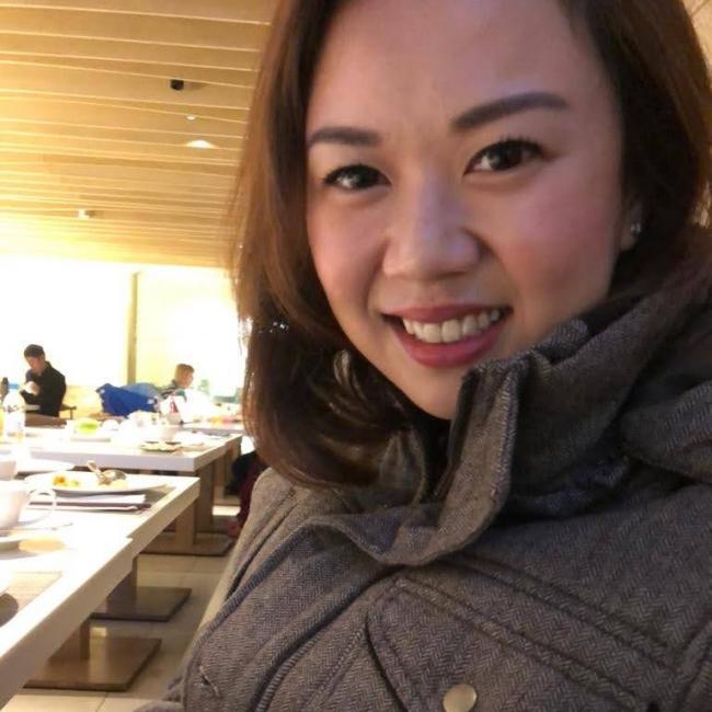 Babysitting job in Singapore: STan