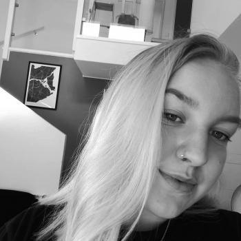 Lastenhoitaja Oulu: Emilia