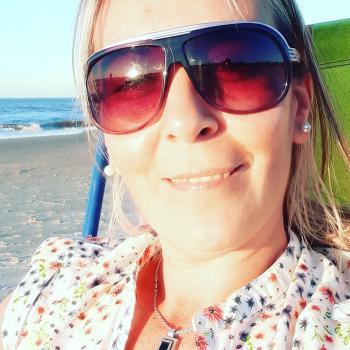 Niñera en Salinas: Sofia