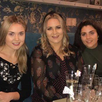 Babysitter Dún Laoghaire: Alannah