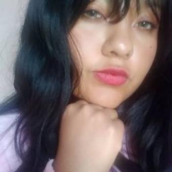 Niñera en Estado de México: Ziri