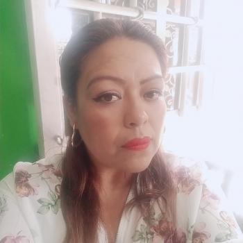 Babysitter in Estado de México: Haydee