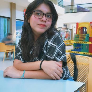 Niñera en Pto Vallarta: Laura