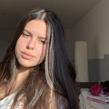 Babysitter Lillo-Fort: Amalia