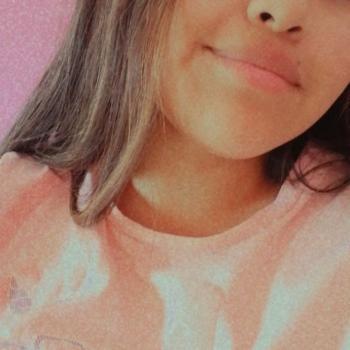 Niñera en Puno: Saray Camila