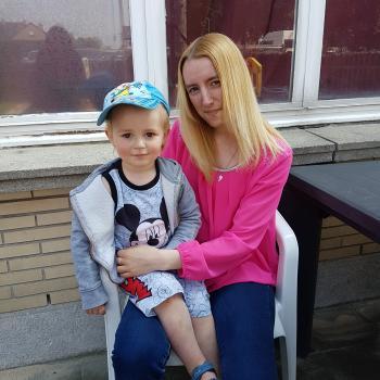Babysit Opwijk: Stefanie