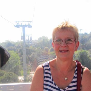 Nanny Dunedin: Jenny