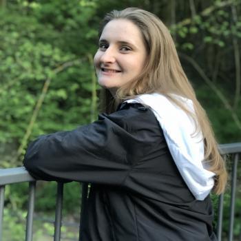 Baby-sitter Weiler-la-Tour: Jil