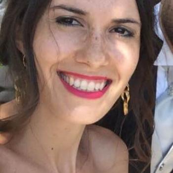 Lavoro per babysitter Vairano Patenora: lavoro per babysitter Emanuela