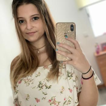 Babysitter em Seixal: Daniela Alexandra Sequeira