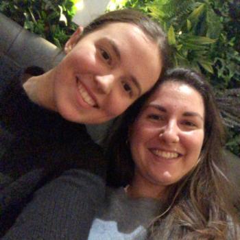 Babysitter Shepparton: Elena