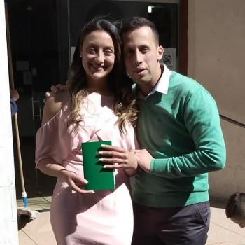 Babysitter in Pajas Blancas: Laidy