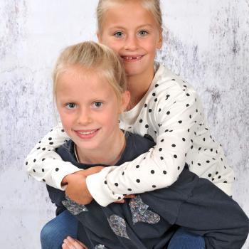 Oppaswerk Ouderkerk aan de Amstel (Ouder-Amstel): oppasadres Lisette