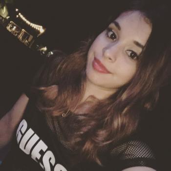 Niñera Monterrey: Ale