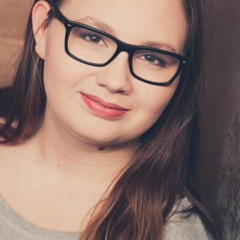 Babysitter Herzogenrath: Melina