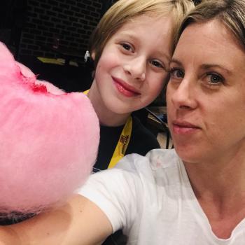 Parent Auckland: babysitting job Katrina