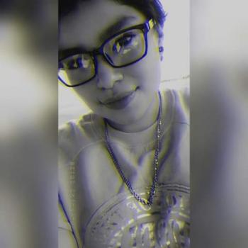Niñera en Zinacantepec: Daniela
